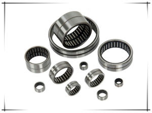 Auto Parts HK0608 Needle Roller Bearing SKF Bearing pictures & photos