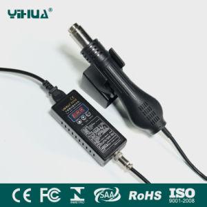 Yihua 8858 Portable BGA Rework Station pictures & photos
