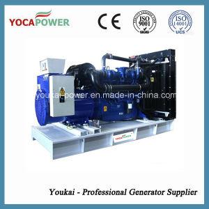 120kw/150kVA Open Perkins Engine Electric Diesel Generator Set pictures & photos