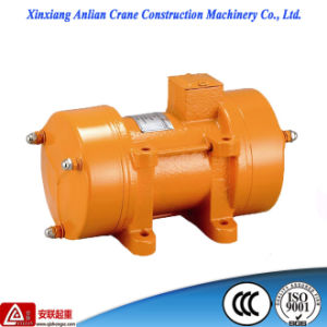 Electric Concrete Vibrators Used in Construction Industry pictures & photos