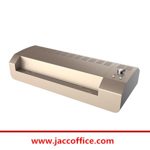 A3 A4 Steel Casing Laminator (OL3301)