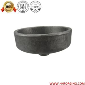 OEM Steel Forged Belt Cover for Vehicles pictures & photos