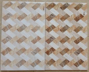 250X400mm Inkjet Ceramic Tile for Bathroom Interior Wall pictures & photos