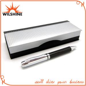 Quality Carbon Fiber Pen Set for Corporate Gifts (BP0016BK) pictures & photos