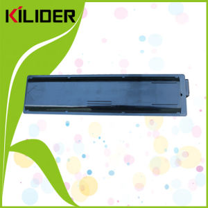 Best Selling Products in Europe Compatible Tk4105 Toners for Kyocera pictures & photos
