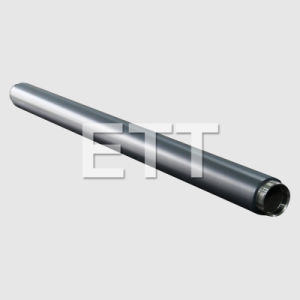 High Quality Sn Stannum Sputtering Target pictures & photos