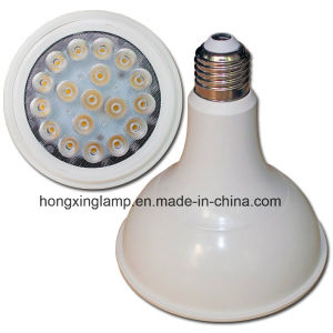 LED Spotlight Bulb PAR30 12W pictures & photos