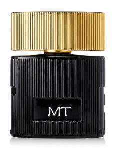 Perfumes and Fragrances of Brand Originals (MT-268) pictures & photos