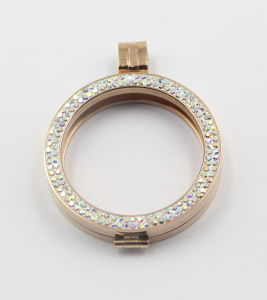 Wholesale Floating Lockets From Manufacturer Directly pictures & photos