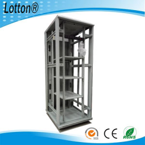 Guangdong Company Made Network Cabinet