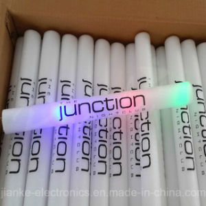 Holiday Concert LED Cheering Props with Logo Print (4016) pictures & photos