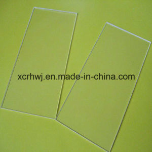 Cr 39 Anti Spatter Cover Lens for Welding,Beschermglas Cr39,Spatglas Voorkant Cr-39 Lense,Vorsatzscheiben Cr39,Cr 39 Welding Cover Lens,Cr39 Welding Lense Price