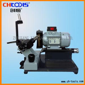 New Annular Cutter Sharpening Machine pictures & photos