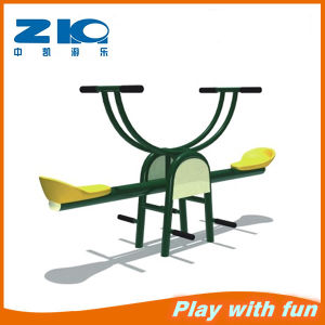 Park Fitness Equipment on Sell pictures & photos