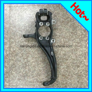 Auto Parts Steering Knuckle for Nissan Navara 40014-Eb700 pictures & photos
