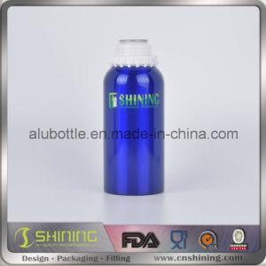 50ml Aluminium Bottles Essential Oils pictures & photos