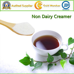 Non Dairy Creamer; Coffee Creamer, Coffee Mate, Coffee Whitener, Milk Tea Material pictures & photos
