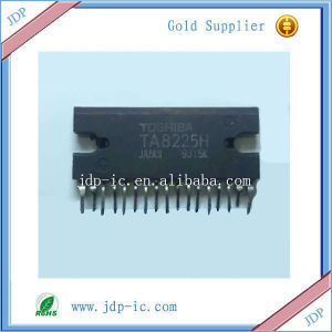 High Quality Ta8225h Integrated Circuits New and Original pictures & photos