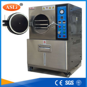 Hast Pressure Acclerate Aging Test Chamber pictures & photos