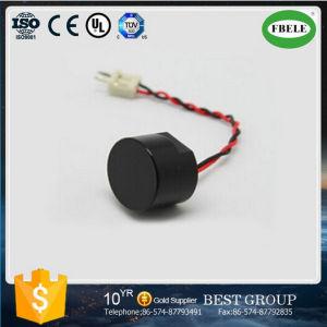 Great Sensitivity Ultrasonic Ranging Waterproof Sensor pictures & photos