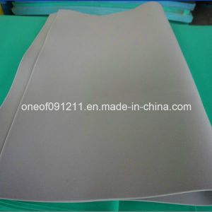 High Quality EVA Foam Sheet & Rolls pictures & photos