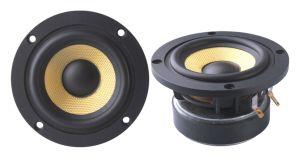 High Quality Neodymium Round Base Magnets Assembly