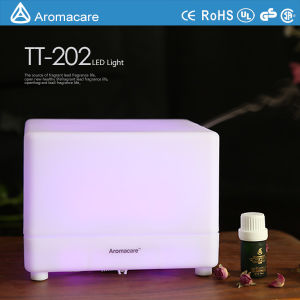 Portable Mist Water Dispenser (TT-202) pictures & photos