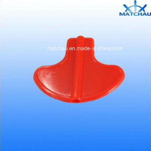 China Hot Sale Pull Tab Accessories of Inflatable Life Jacket pictures & photos