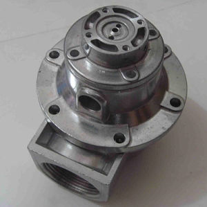 OEM Metal Precision Forging Casting pictures & photos