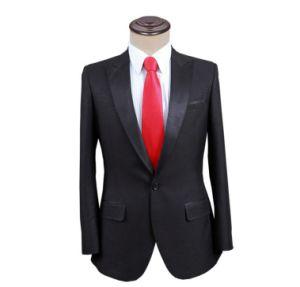 Hot Sale Coat Pant Business Men Suit pictures & photos