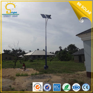 Prices of Solar LED Street Light for Africa pictures & photos