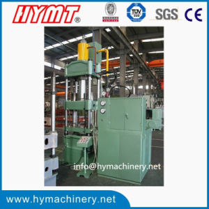 YQ32-250 4 colour hydraulic metal forging stamping machine pictures & photos