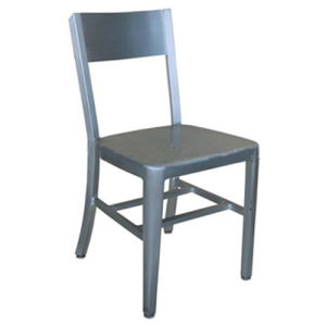 High Quality Navy Chair (DC-06113) pictures & photos