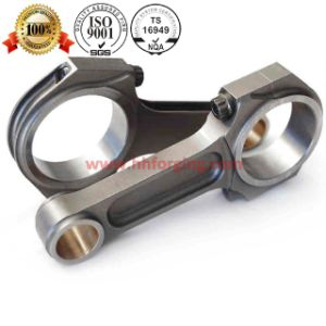OEM Connecting Rod for Porsche pictures & photos