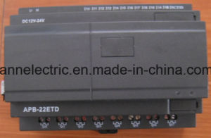 PLC Module Apb-22etd, Programmable Logic Controller pictures & photos