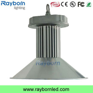 Indoor Warehouse Low Bay Lighting 120W LED High Bay Lights pictures & photos