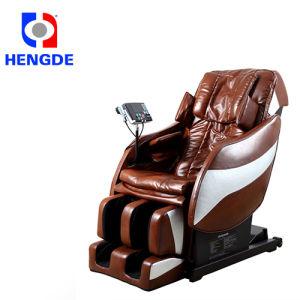New Zero Gravity Massage Chair pictures & photos