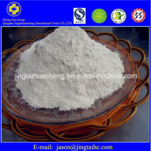 S60 Silicon Dioxide Powder for Defoamer pictures & photos