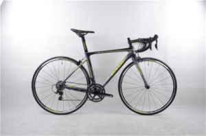 Frc 75, Roadbike, Alloy, 22sp pictures & photos