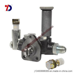 Truck Part-Fuel Feed Pump Assembly for Isuzu Cxz81k pictures & photos