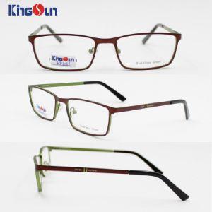 Kids Optical Frames Kk1063 pictures & photos