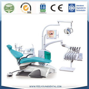 Dental equipment Dental Chair Supply