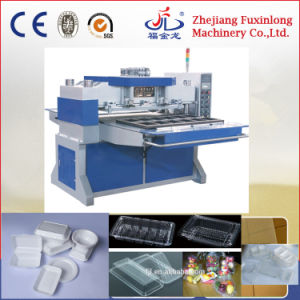 Plastic Products Making Small Machine pictures & photos
