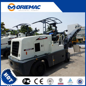100mm Cold Milling Machine with Different Engine pictures & photos