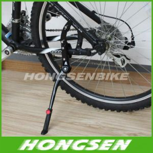 Bicycle Side Single Stand Bike Kick Stand Bike Parts
