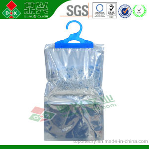 Closet Desiccant Bag Hanging Dehumidifier Moisture Absorber