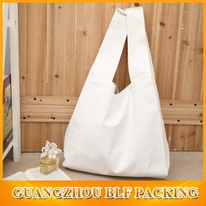 New Design Eco-Friendly Non Woven Bag /Shopping Bag (BLF-NW182) pictures & photos