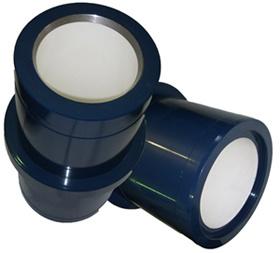 Mud Pump Liners/Cyliner Sleeve API Standard for Emsco/Bomco/Gardner Devner/Oilwell/Tsc/Nov etc pictures & photos