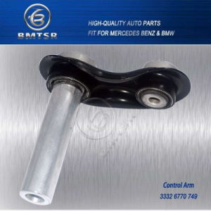 Rear Axle Rod, Rear Control Arm for BMW pictures & photos