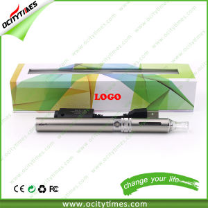 2015 New Design Hot Sale Electronic Cigarette with Gift Box pictures & photos